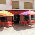 Photo of Restaurante Jordao