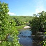kettlewell walk