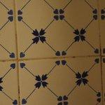 Azulejos Banheira