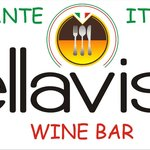 Photo of Bellavista