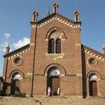 cattedrale di asmara
