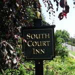 South Court Inn