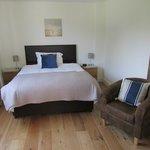 Suffolk Cottage2