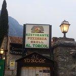 Photo of Al Torcol