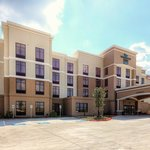 Homewood Suites by Hilton Victoria, TX Foto