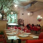 Photo of Mascapati Restaurant