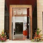 Photo of Altamira Village Hotel & Suites