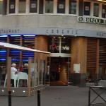L'Odevie Photo