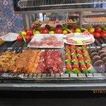 HAFIZ AHMET cafe&restaurant resmi