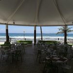 Photo of Agua Dorada Beach Hotel by LIDOTEL
