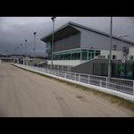 Clonmel Greyhoud Stadium