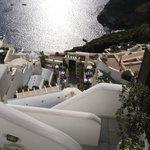 wonderful Santorini!!