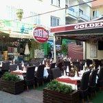 Foto di Golden Boys Restaurant