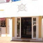 Photo of O Alagoas