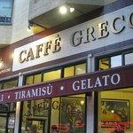 Foto de Caffe Greco