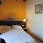 Iraklion Hotel