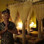 javanese traditional massage