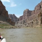 CO River- Canyonlands