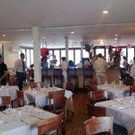75 main dining room