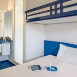 Photo of Ibis Budget Flensburg Handewitt