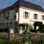 Photo of Hotel La Capitainerie