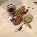 Photo of Colmado - Restaurant | Cocktails| Tapas