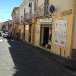 Photo de L'Isola del Gusto