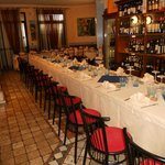 Photo of Osteria Del Chiosco
