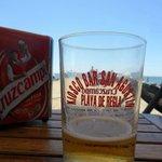 Foto de Hotel Playa de Regla