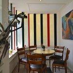 Photo of Klassik Art-Hotel