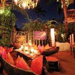 Foto di Fiesta Restaurant