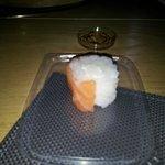 économies sur le saumon
