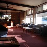 Foto de West Coaster Motel