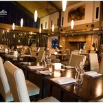 Foto de Muse Restaurant