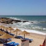 Laurenco beach