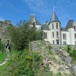 Office de Tourisme du Bocage Bressuirais