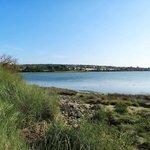 Estuaire du Trieux