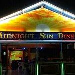 Photo of Dickens Resto Bar