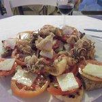 Photo of Malu' - Ristorante e Gastronomia