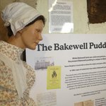 The Bakewell pudding story