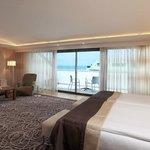 Suite Sea View