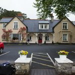 kilcoran hotel old world charm