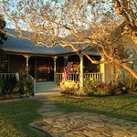 Murski Homestead B&B