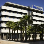 Photo de Ibis Budget Sevilla