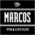 Photo of Marcos Pub