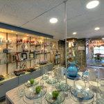 Foto de The Causeway Shop