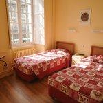 Photo of Hotellerie Saint Yves