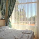 Bisera Hotel double room