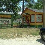 Foto de Chico's Taco House L.L.C.