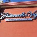Foto van Dicitencello Vuje